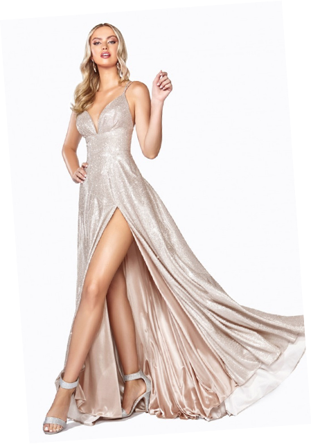 c3e7daaf0bd Салон магазин вечерних платьев в Москве - Купить вечерние платья ...